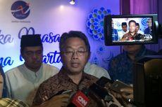Trafik Pesawat Turun 15 Persen di Bandara Soekarno-Hatta