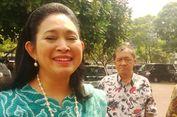 Ketum Golkar Ingin Titiek Soeharto Jadi Wakil Ketua MPR Gantikan Mahyudin