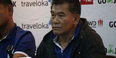 Lolos ke Liga 1, PSIS Semarang Disiapkan Arak-Arakan dan Bonus