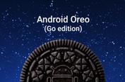 Ponsel Android Go Samsung Jalani Pengujian