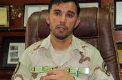 Jenderal Terkenal Afghanistan Tewas dalam Serangan Taliban