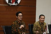 KPK Dukung KPU Coret Caleg Mantan Narapidana Korupsi