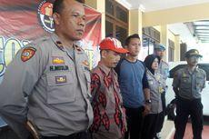 Guru PNS yang Sebar Undangan Pengeboman Massal di Jakarta pada 22 Mei Diamankan
