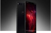 Android Pertama Berpenyimpanan 1 TB Dijual Rp 19 Juta