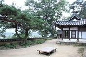 Ujian Hidup-Mati Siswa Korea Selatan dan Tuntutan Prestasi Tinggi