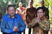 SBY Baru Akan Kampanyekan Prabowo-Sandiaga pada Maret 2019