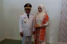 Gubernur Terpilih Aceh Dilantik, Ribuan Personel Aparat Dikerahkan