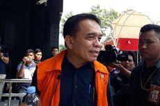 Gubernur Aceh Irwandi Yusuf Tak Terbukti Menerima Gratifikasi Rp 32 Miliar
