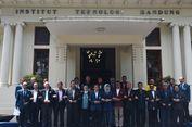 Majelis Rektor PTN Indonesia Ingatkan Pentingnya Jaga Persatuan