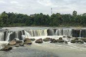 Dekat dengan DKI, Bekasi Punya Deretan Destinasi Wisata Menarik