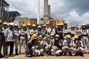 Beasiswa D3 Politeknik Morowali, dari Biaya Kuliah hingga Ikatan Kerja