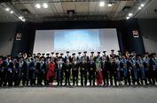 Dies Natalis Universitas Pasundan dan Reformasi Pendidikan Tinggi