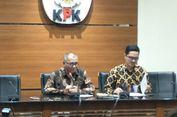 Made Oka Masagung Diduga Jadi Perantara Suap Setya Novanto