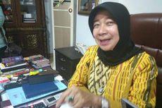 Ketua Hanura Maluku: OSO Tidak Berhak Pecat Saya karena Dia Sudah Saya Pecat di Munaslub