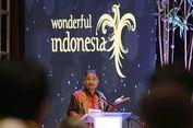 Menpar Sebut Sulawesi Utara 'The Rising Star' Pariwisata Indonesia