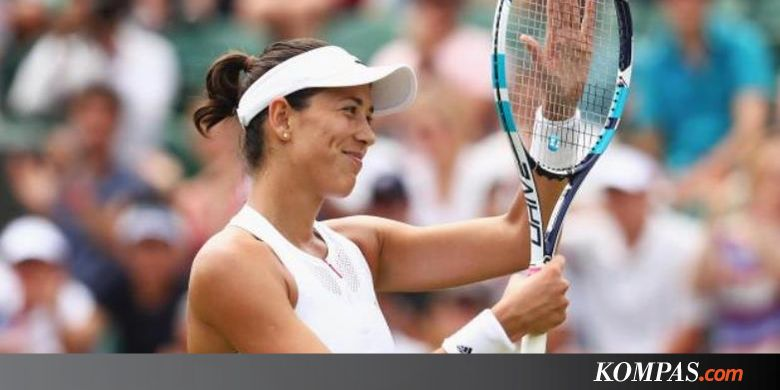 Navratilova klar for wimbledon
