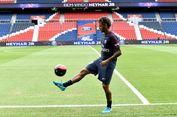 Neymar Ungkap Motivasi Bermain di Barca dan Pindah ke PSG