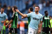 Dipastikan Bebas Transfer, De Vrij Jadi Rebutan 9 Klub Top Eropa