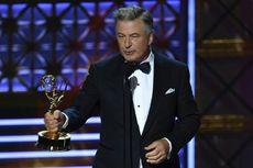 Perankan Presiden AS Donald Trump, Alec Baldwin Menangi Emmy Award