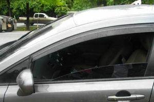 Gurunya Lupa, Bocah 5 Tahun Tewas Terkunci 8 Jam Dalam Mobil