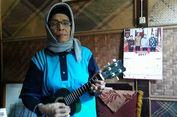 Rukmin Otaya, Mantan Guru yang Tak Mengenal Kata Pensiun