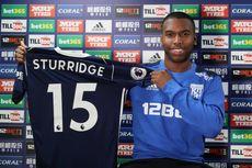 Cedera Sturridge Lebih Menyakitkan Dibandingkan Kekalahan dari Chelsea
