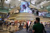 6 Tahun Jadi Bandara Terbaik Dunia, Apa Keistimewaan Changi?