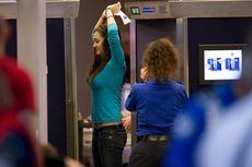 Menyoal Perlindungan Data Pribadi dan Privasi Penumpang di Bandara