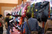 Siap-siap, Indofest 2018 Kembali Digelar, Diskonnya hingga 70 Persen