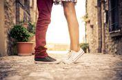 Laporkan Remaja yang Berciuman di Taman ke Polisi, Anggota Parlemen Bangladesh Dikecam