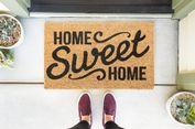 5 Cara Menata Rumah Sesuai Kepribadian