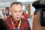 Indosat Ooredoo Bukukan Pertumbuhan di 2017