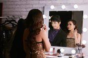 11 Cara Simpel yang Bisa Bikin Tampilan Terlihat Elegan