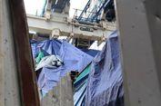 'Box Girder' LRT Ambruk, Pemerintah Diminta Jatuhkan Sanksi
