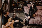 Pintar Main Musik Bikin Pria Digilai Wanita