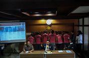 Wiranto Anggap Muslim Cyber Army Pengkhianat yang Mengacau