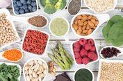 Mengikuti Pola Makan Nenek Moyang dengan Diet Primal
