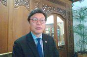 Duta Besar Korsel Takjub dengan Agenda Wisata dan Budaya di Solo