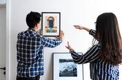 Hindari Lima Kesalahan Saat Mendekorasi Ruangan