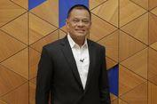 Gatot Nurmantyo: Indonesia Memiliki Modal untuk Menjadi Bangsa Besar