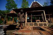 Ragam Rumah Jawa, Simbol Status Sosial