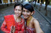 Kabar Gembira, Indonesia Menjadi Negara dengan Tingkat Stres Rendah