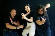 30 Bioskop di Kota-kota Utama Malaysia Akan Putar Film Wiro Sableng