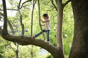 Hai Orangtua, Mari Pahami Alasan Anak Sering Membantah