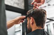 Supaya Tetap Sehat, Baiknya Potong Rambut Sering-Sering atau Jarang?