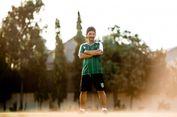 Kalah dari Borneo FC, Djanur Minta Persebaya Segera Bangkit