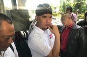 Ke Bareskrim Polri, Ahmad Dhani Laporkan Kasus Persekusi