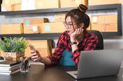 Sebagai Milenial, Apa yang Membuatmu Sering Pindah Kerja?
