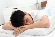 Pemerintah Australia Selidiki Kecukupan Waktu Tidur Penduduknya