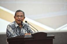 Pemerintah Pangkas 14 Proyek Strategis Nasional
